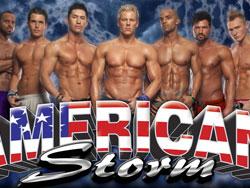 american-storm