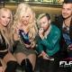 flair-nightclub-las-vegas_062