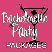 bachelorette-party-packages