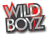 Wild Boyz Entertainment
